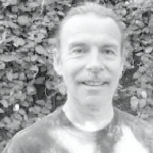 Sigfried Haehne