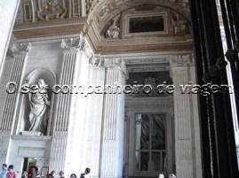 Roma-mark 12