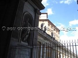 Roma-mark 13