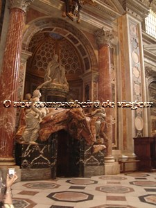 Roma-mark 28