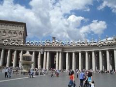 Roma-mark 3
