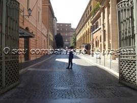 Roma-mark 30