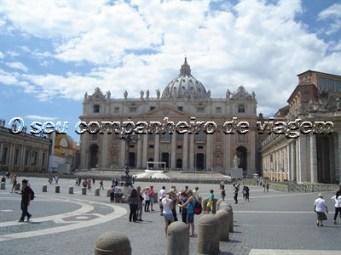 Roma-mark 5