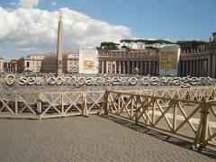 Roma-mark 9