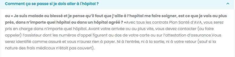 gobyava hospitalisation