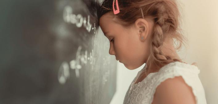 Qu'est-ce qui facilite les apprentissages à l'école?