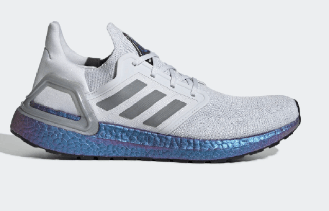 Adidas Ultraboost 20 : La chaussure pour booster vos