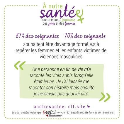 visuels-campagne-SanteedesFemmes-OLF-9