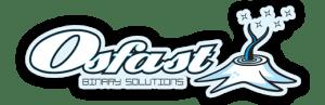 osfast-binary solutions