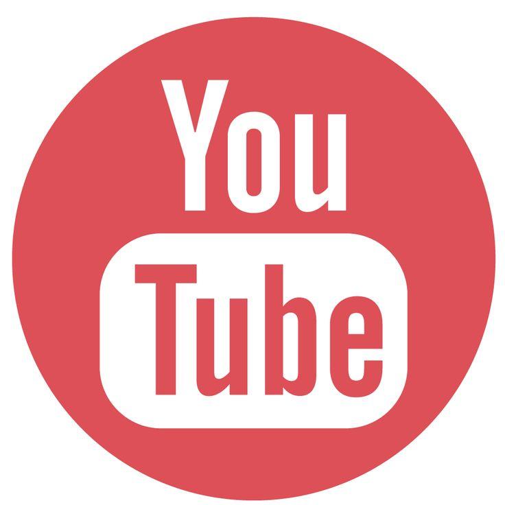 Youtube- broadcast yourself