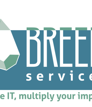 Breen Services