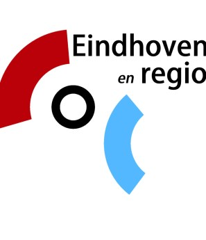COC Eindhoven.nl