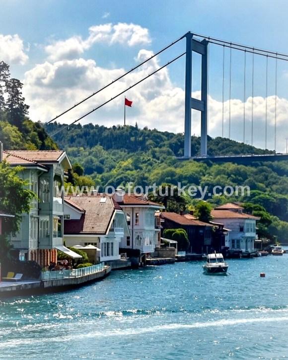 تاجير السيارات مع السائق في اسطنبول