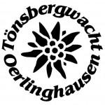 Tönsbergwacht