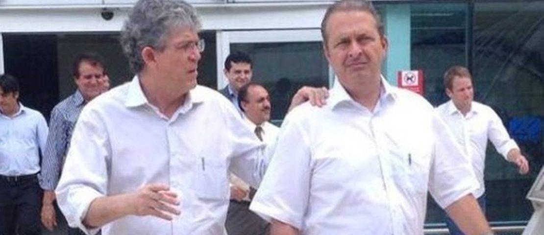 """Eduardo Campos 1 1110x480 - Facetas de Eduardo Campos, o """"líder promissor"""" que faz falta ao país - Por Nonato Guedes"""