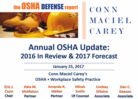 top-5-osha-issues-for-2017-cover-slide
