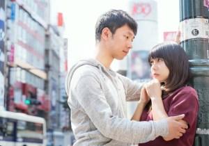 shibuya-109201409211309442-thumb-1000xauto-17802