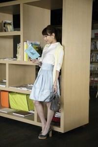 skirt1[1]