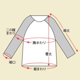 size-raguran[1]