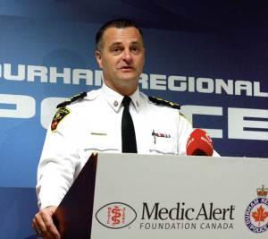 DRPS MedicAlert