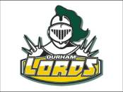 Durham Lords