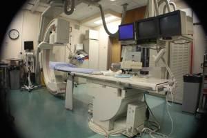 Lakeridge radiology