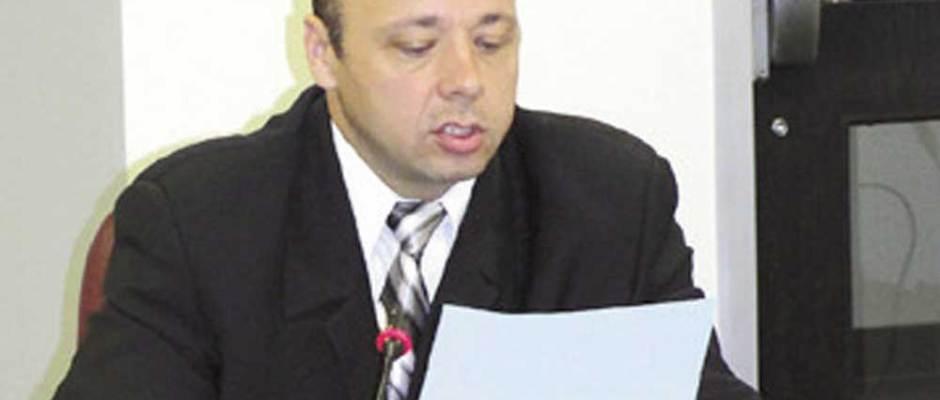 Robert Lutvzyk