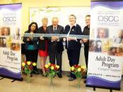 OSCC Adult Day Program
