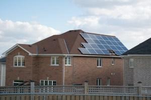 solar project 2 (web)