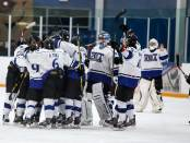 ridgebacks_hockey