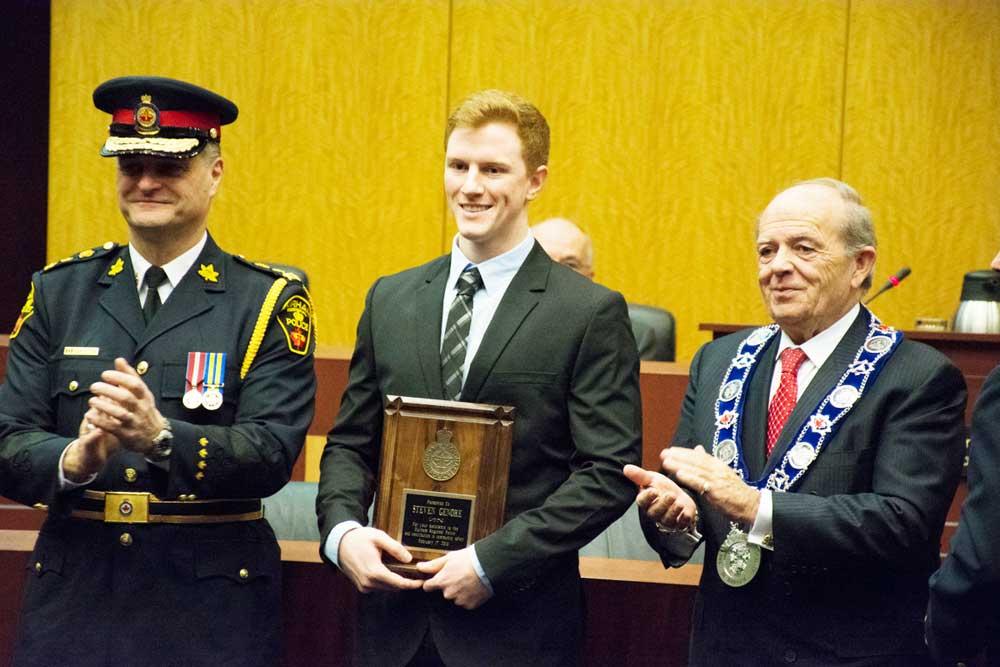 citizen_awards