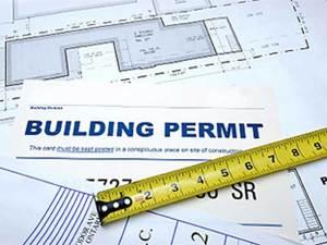 building_permit_2