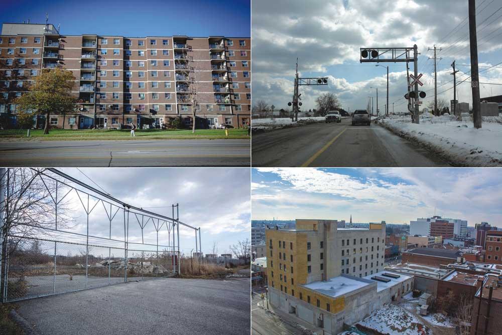 city_plans