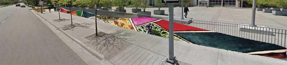 mural_a