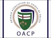 ontario_association_chiefs_police_logo