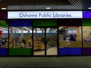 oshawa_public_library