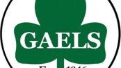 green_gaels