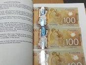intercepted_money