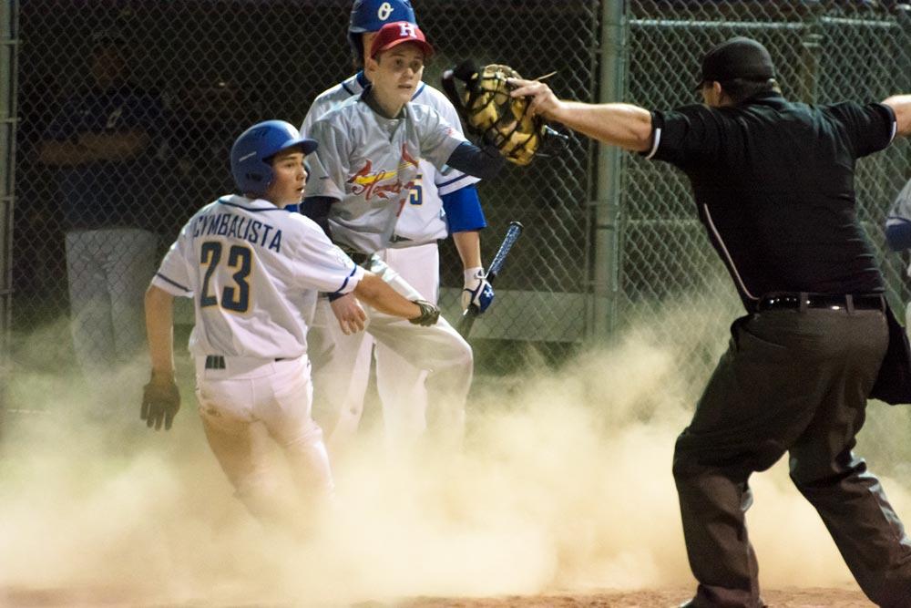 u16_baseball