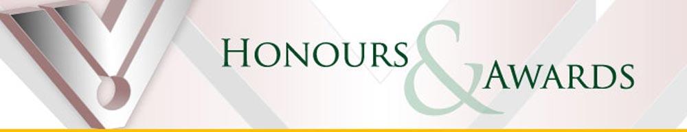 senior_awards