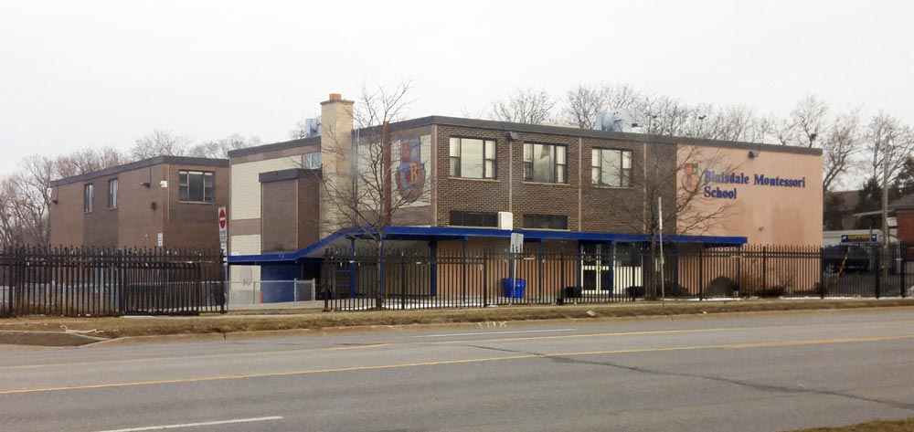 Unionized staff at Blaisdale Montessori Schools, which has a campus in Oshawa, have ratified a new agreement with the school. The new deal includes wage increases and improvements to sick leave.