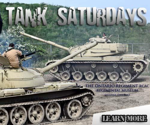 TankSaturday_bannerAd_300x250