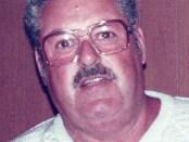 CAMERON, Gerald Jack Duncan