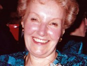 COOMBES, Joan Lilian