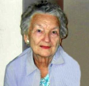 Kathleen Mary (Kay) Planeta