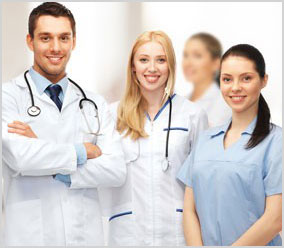 How Doctors work in Australia?