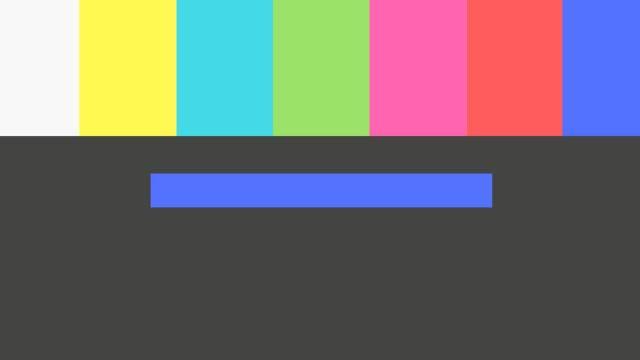 【2021年最新】2.5次元男子推しTVはamazonプライムで見られる?