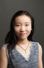 Xi (Zoey) Lin