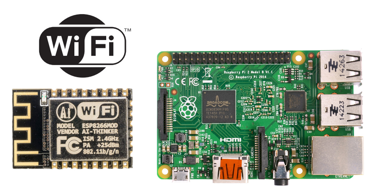Install Latest Node JS on Raspberry Pi All Models - OSH Lab
