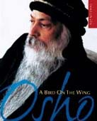 osho a bird on the wing